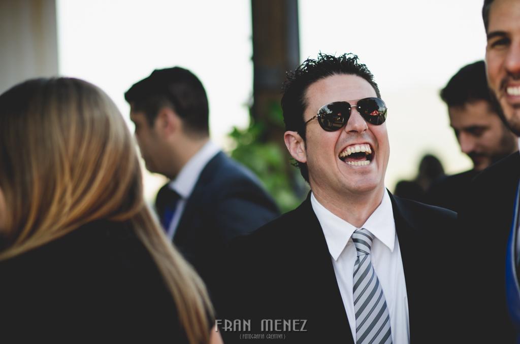 10 Fran Ménez. Fotografo de Bodas. Fotoperiodista de Boda. Wedding Photographer. Wedding Photojournalist