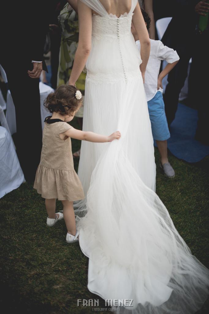 100 Fran Ménez. Fotografo de Bodas. Fotoperiodista de Boda. Wedding Photographer. Wedding Photojournalist