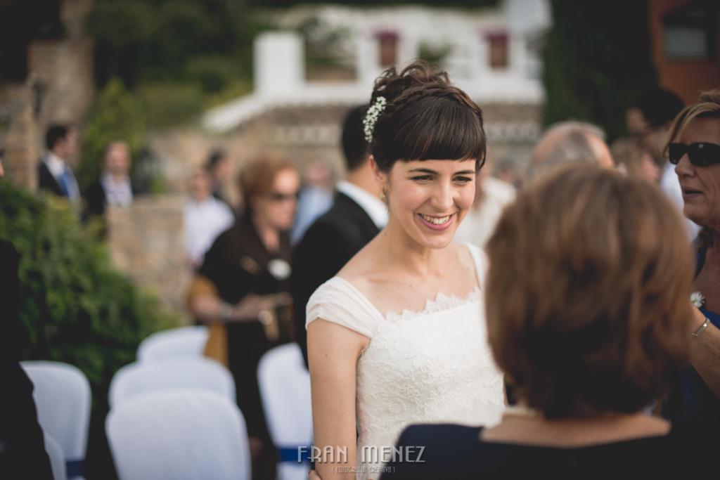 101 Fran Ménez. Fotografo de Bodas. Fotoperiodista de Boda. Wedding Photographer. Wedding Photojournalist