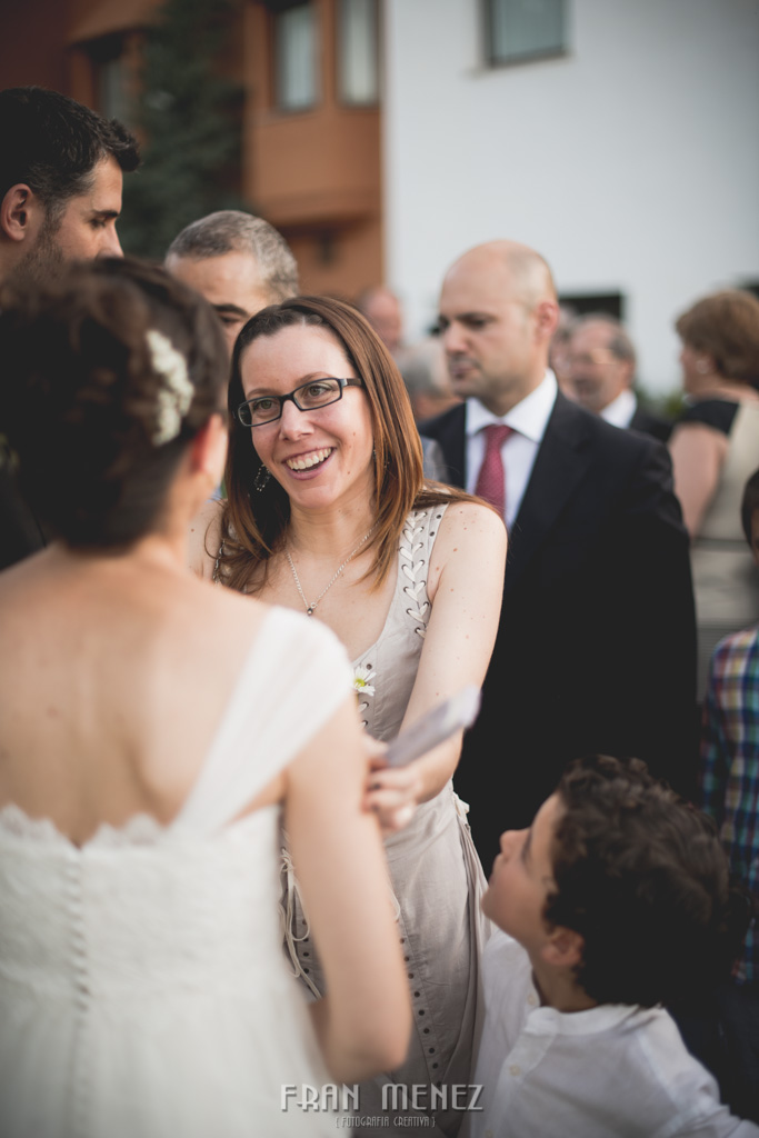 102 Fran Ménez. Fotografo de Bodas. Fotoperiodista de Boda. Wedding Photographer. Wedding Photojournalist