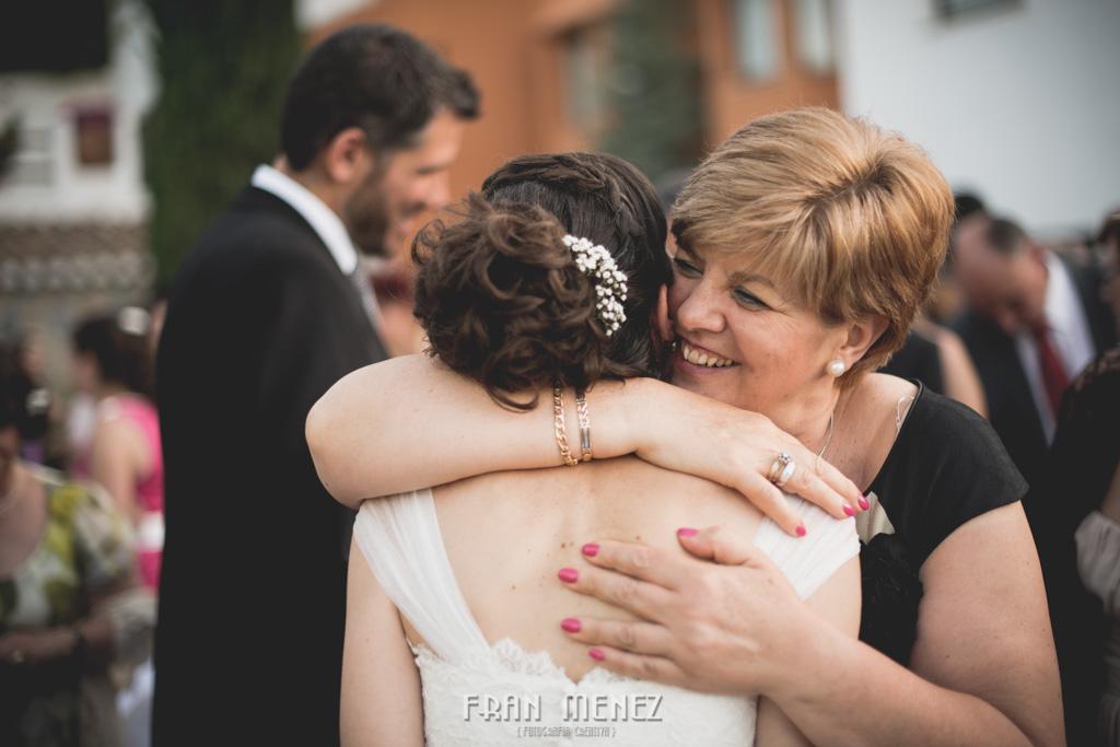 103 Fran Ménez. Fotografo de Bodas. Fotoperiodista de Boda. Wedding Photographer. Wedding Photojournalist