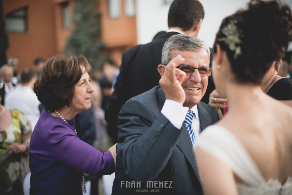 104 Fran Ménez. Fotografo de Bodas. Fotoperiodista de Boda. Wedding Photographer. Wedding Photojournalist