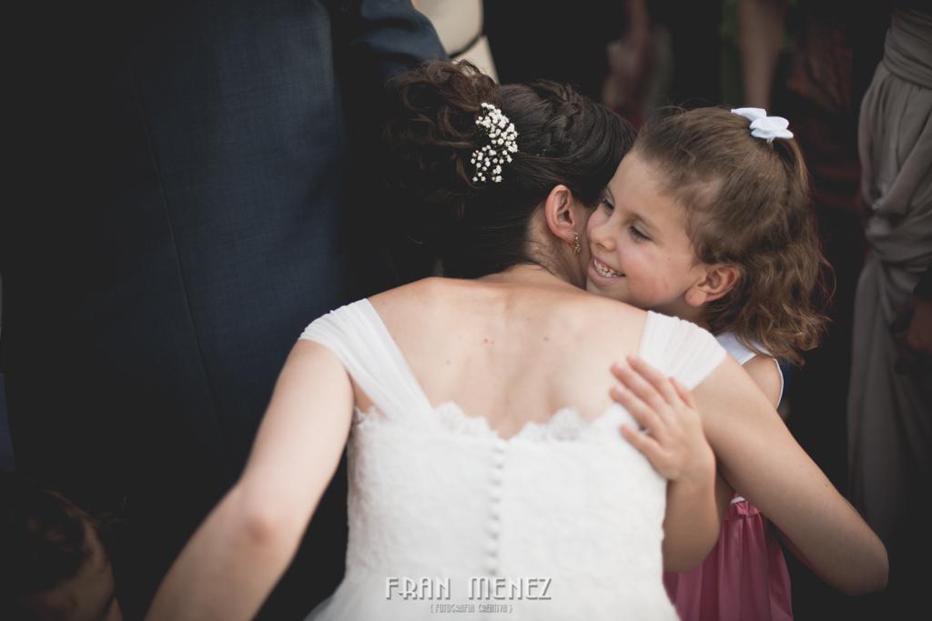 105 Fran Ménez. Fotografo de Bodas. Fotoperiodista de Boda. Wedding Photographer. Wedding Photojournalist