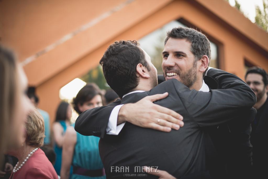 106 Fran Ménez. Fotografo de Bodas. Fotoperiodista de Boda. Wedding Photographer. Wedding Photojournalist
