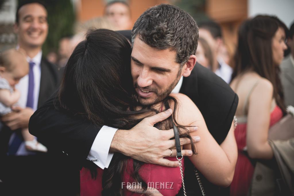 109 Fran Ménez. Fotografo de Bodas. Fotoperiodista de Boda. Wedding Photographer. Wedding Photojournalist