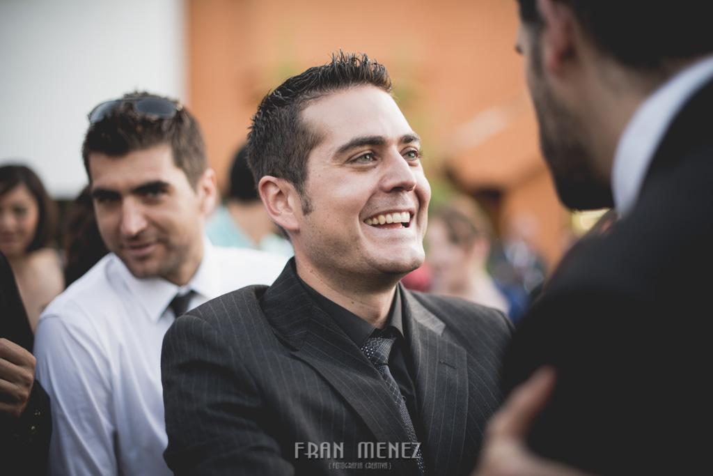 110 Fran Ménez. Fotografo de Bodas. Fotoperiodista de Boda. Wedding Photographer. Wedding Photojournalist