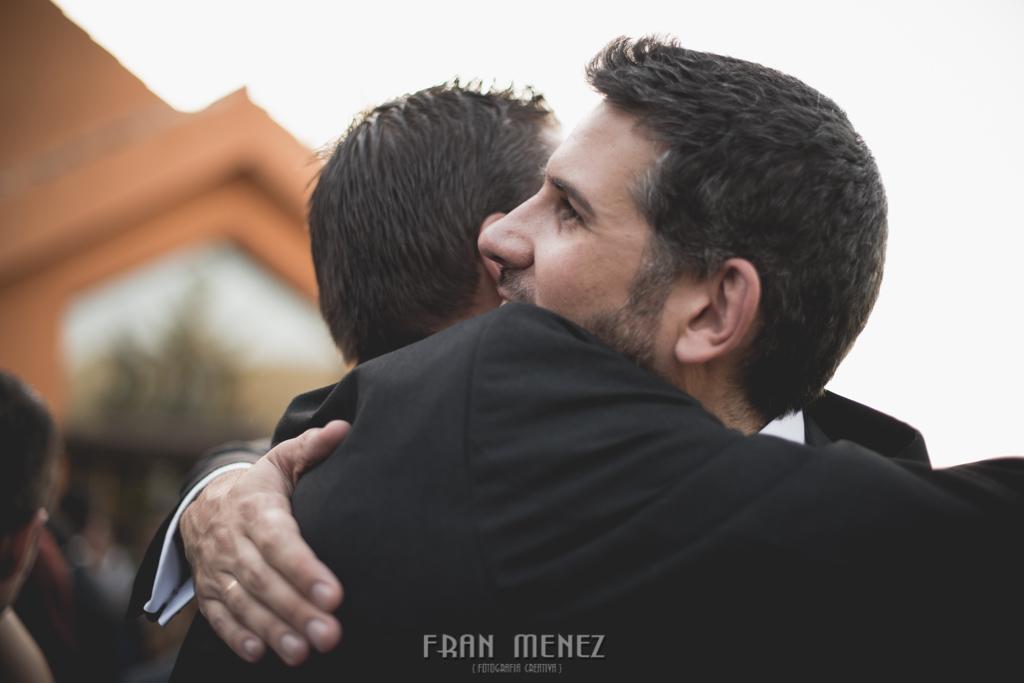 111 Fran Ménez. Fotografo de Bodas. Fotoperiodista de Boda. Wedding Photographer. Wedding Photojournalist