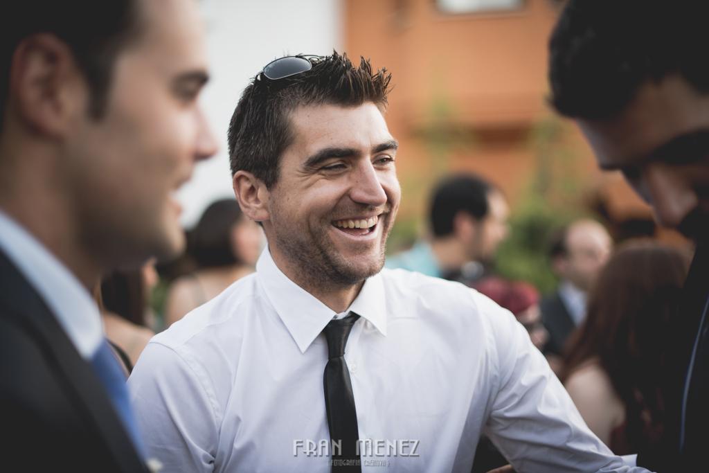 112 Fran Ménez. Fotografo de Bodas. Fotoperiodista de Boda. Wedding Photographer. Wedding Photojournalist