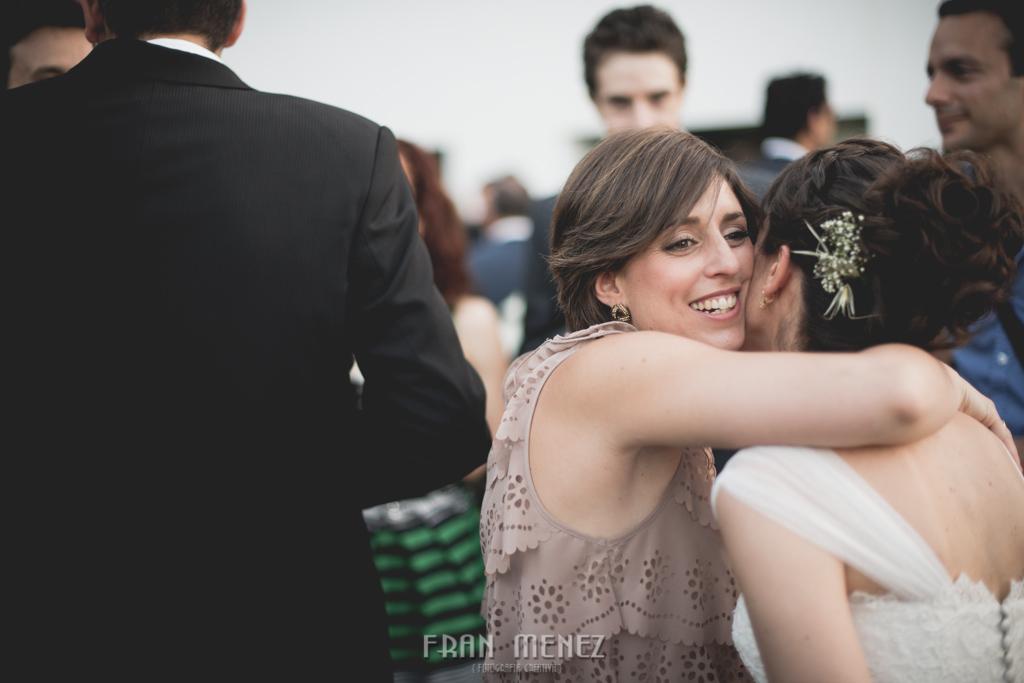 113 Fran Ménez. Fotografo de Bodas. Fotoperiodista de Boda. Wedding Photographer. Wedding Photojournalist