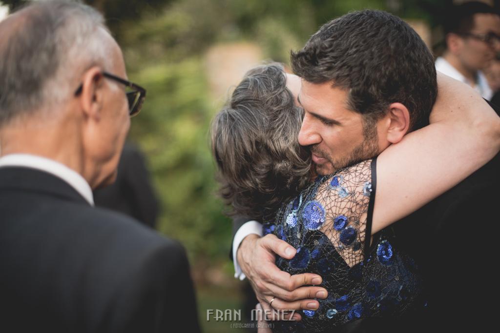 114 Fran Ménez. Fotografo de Bodas. Fotoperiodista de Boda. Wedding Photographer. Wedding Photojournalist