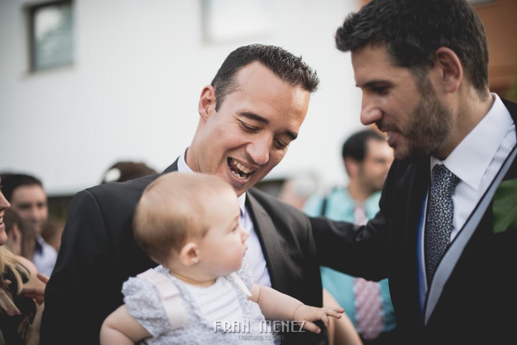 115 Fran Ménez. Fotografo de Bodas. Fotoperiodista de Boda. Wedding Photographer. Wedding Photojournalist
