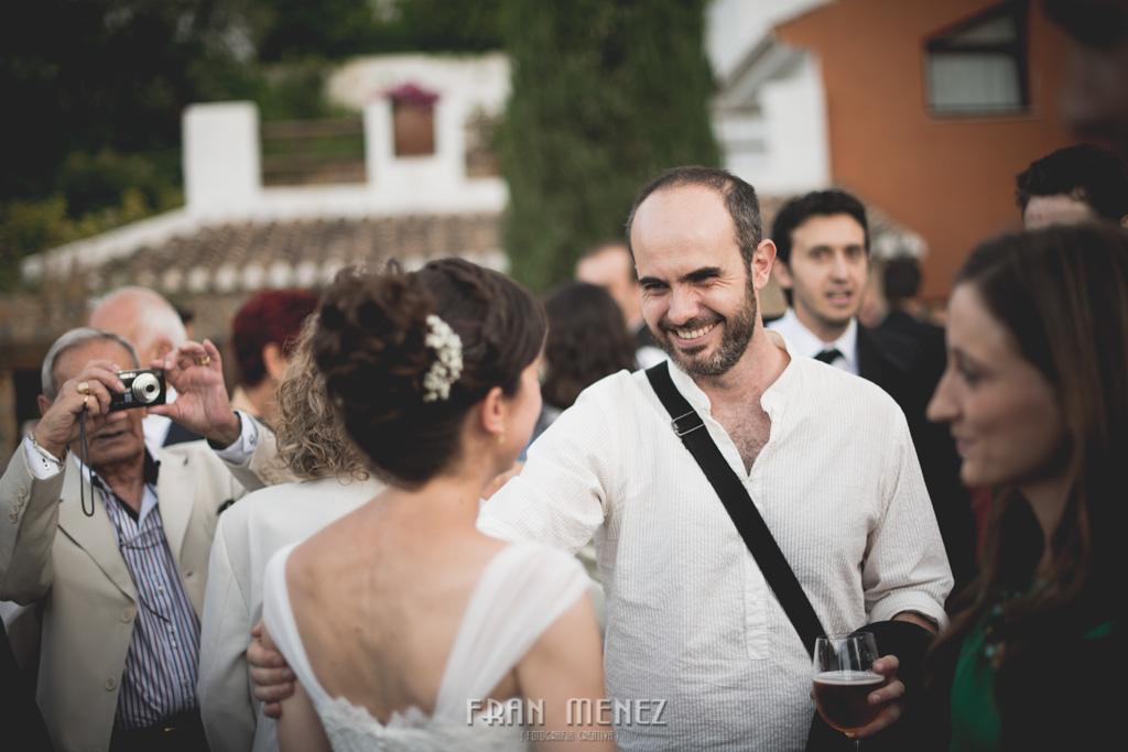 116 Fran Ménez. Fotografo de Bodas. Fotoperiodista de Boda. Wedding Photographer. Wedding Photojournalist