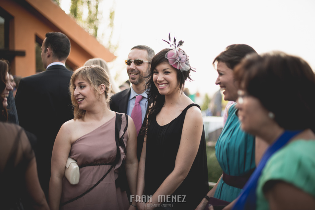 117 Fran Ménez. Fotografo de Bodas. Fotoperiodista de Boda. Wedding Photographer. Wedding Photojournalist