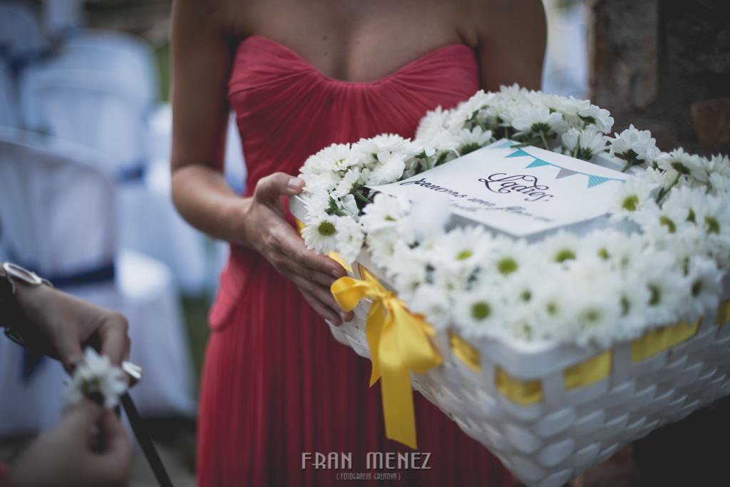 12 Fran Ménez. Fotografo de Bodas. Fotoperiodista de Boda. Wedding Photographer. Wedding Photojournalist