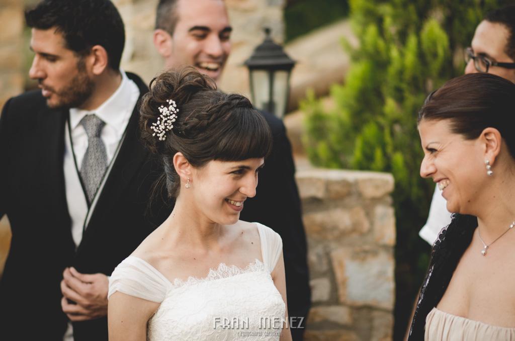 120 Fran Ménez. Fotografo de Bodas. Fotoperiodista de Boda. Wedding Photographer. Wedding Photojournalist