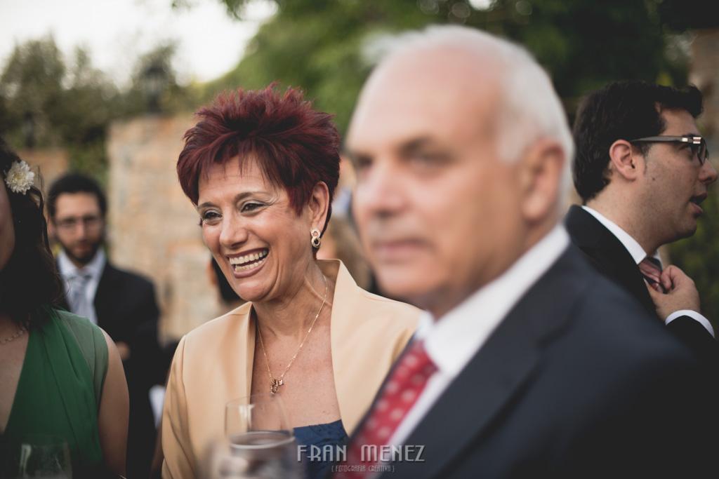 122 Fran Ménez. Fotografo de Bodas. Fotoperiodista de Boda. Wedding Photographer. Wedding Photojournalist