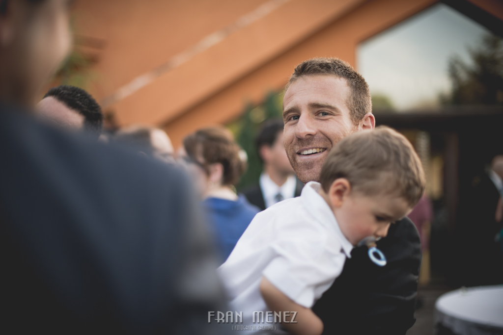 124 Fran Ménez. Fotografo de Bodas. Fotoperiodista de Boda. Wedding Photographer. Wedding Photojournalist