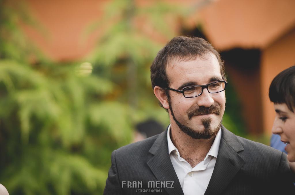 125 Fran Ménez. Fotografo de Bodas. Fotoperiodista de Boda. Wedding Photographer. Wedding Photojournalist