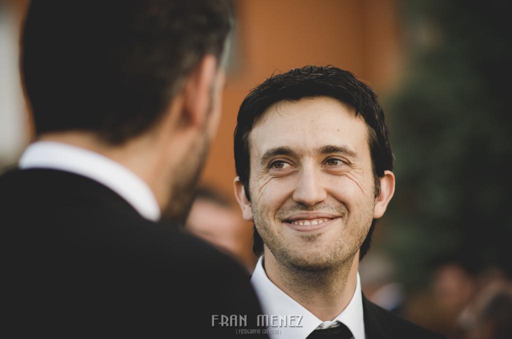 129 Fran Ménez. Fotografo de Bodas. Fotoperiodista de Boda. Wedding Photographer. Wedding Photojournalist