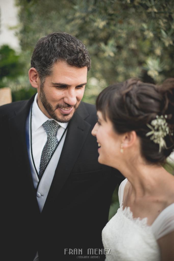 132 Fran Ménez. Fotografo de Bodas. Fotoperiodista de Boda. Wedding Photographer. Wedding Photojournalist
