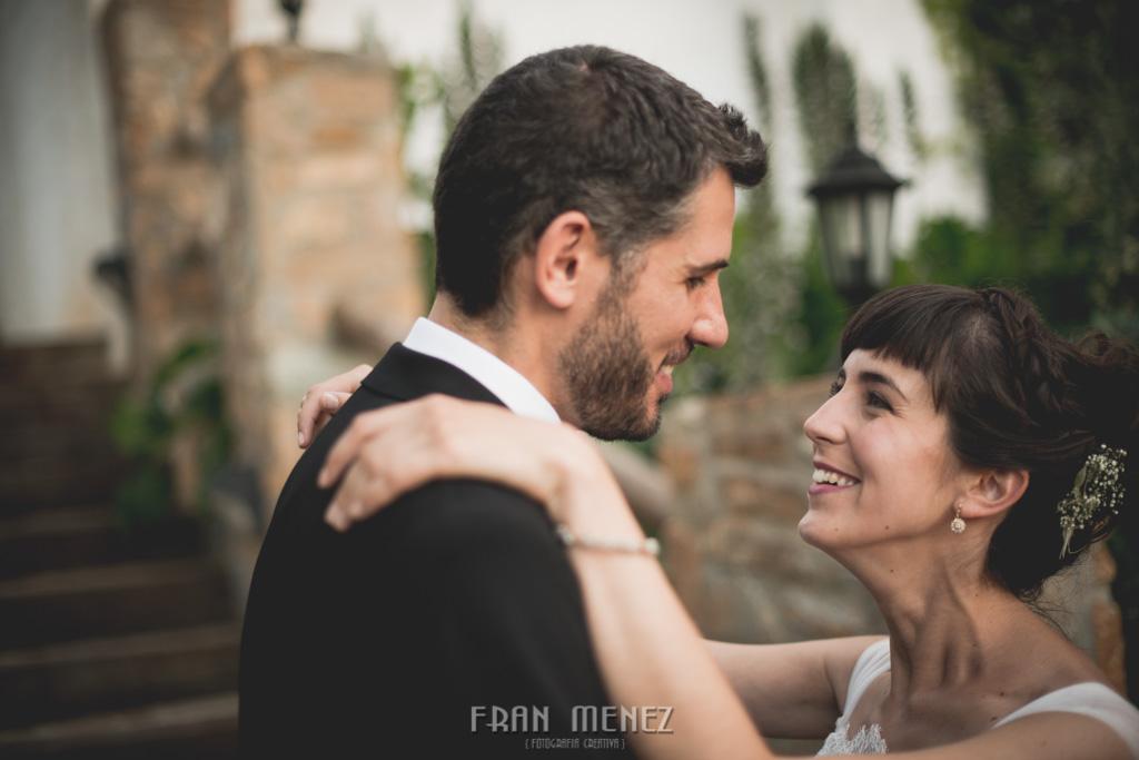 133 Fran Ménez. Fotografo de Bodas. Fotoperiodista de Boda. Wedding Photographer. Wedding Photojournalist