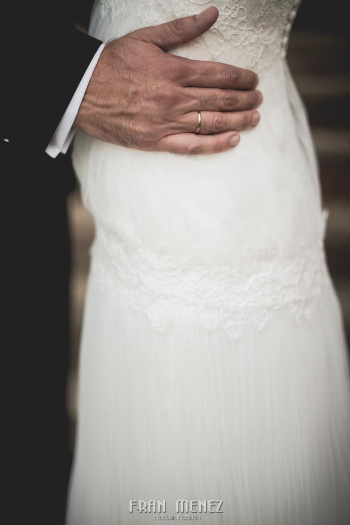 134 Fran Ménez. Fotografo de Bodas. Fotoperiodista de Boda. Wedding Photographer. Wedding Photojournalist