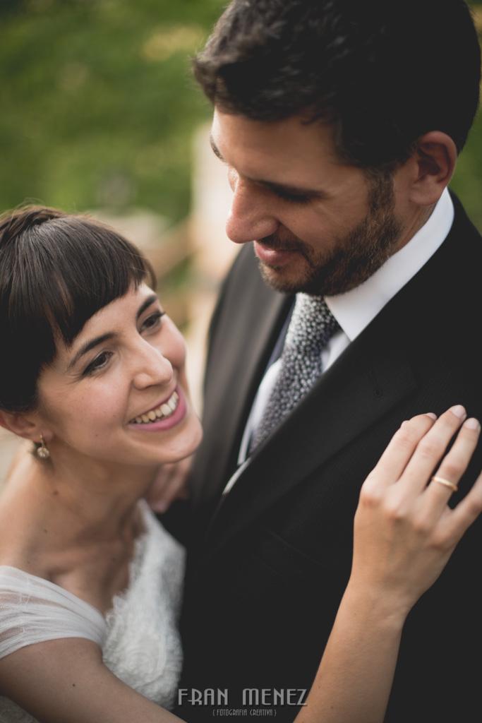 135 Fran Ménez. Fotografo de Bodas. Fotoperiodista de Boda. Wedding Photographer. Wedding Photojournalist