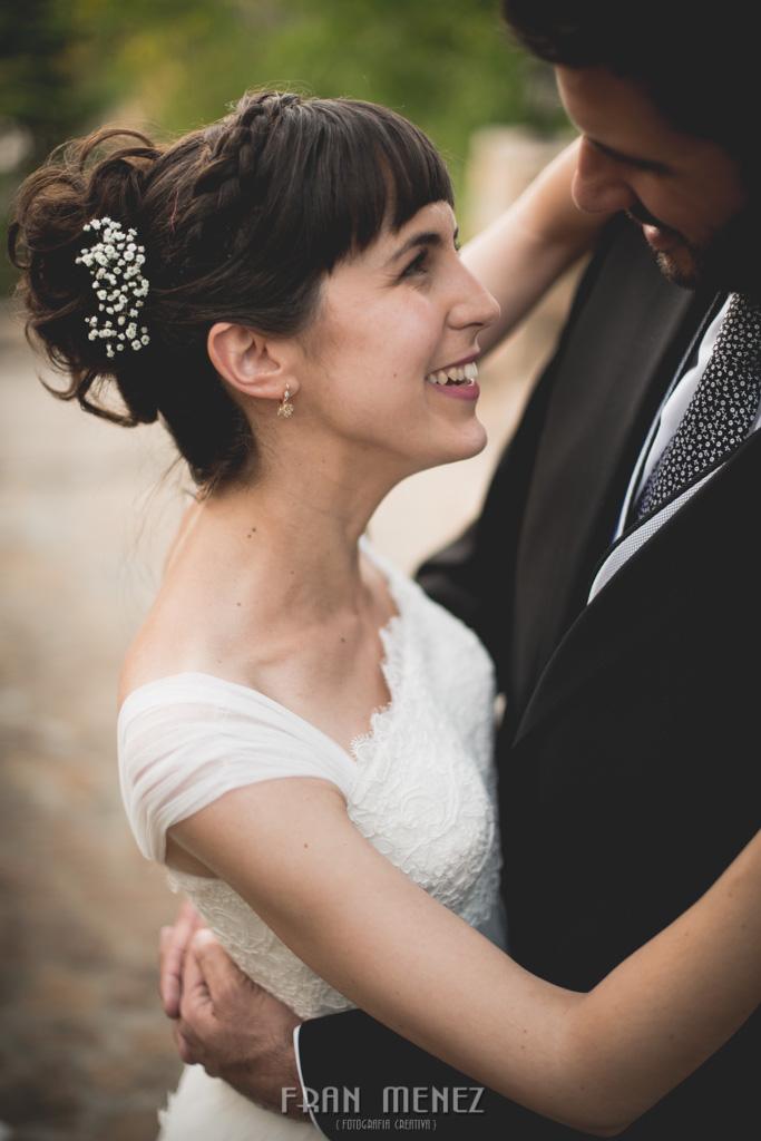 137 Fran Ménez. Fotografo de Bodas. Fotoperiodista de Boda. Wedding Photographer. Wedding Photojournalist