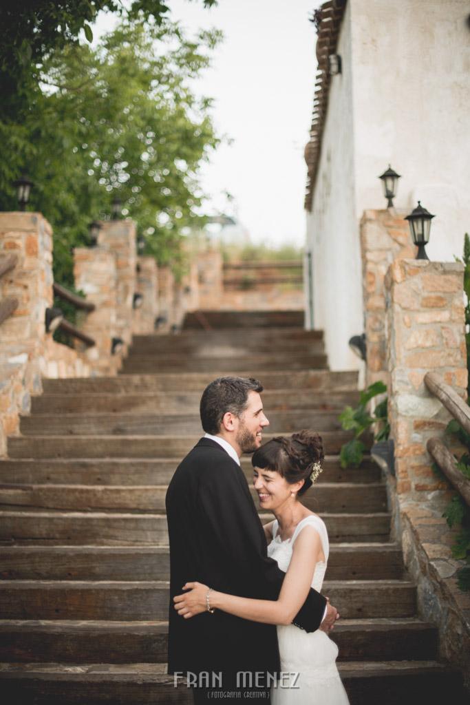 138 Fran Ménez. Fotografo de Bodas. Fotoperiodista de Boda. Wedding Photographer. Wedding Photojournalist