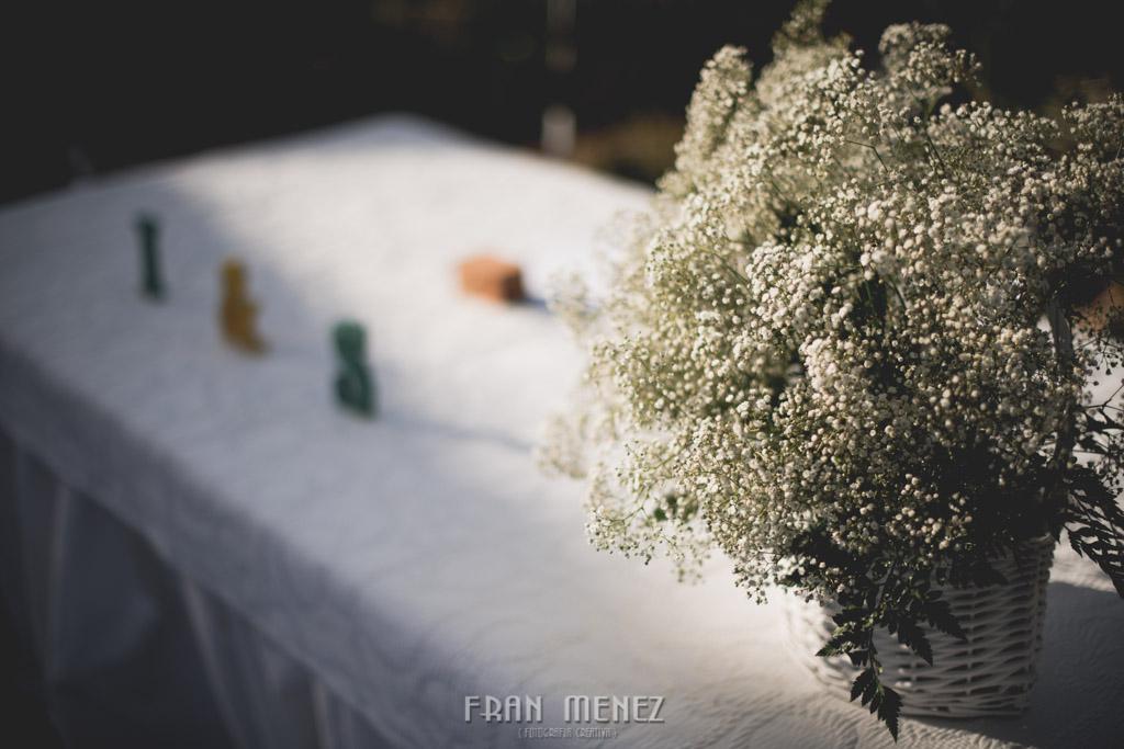 14 Fran Ménez. Fotografo de Bodas. Fotoperiodista de Boda. Wedding Photographer. Wedding Photojournalist