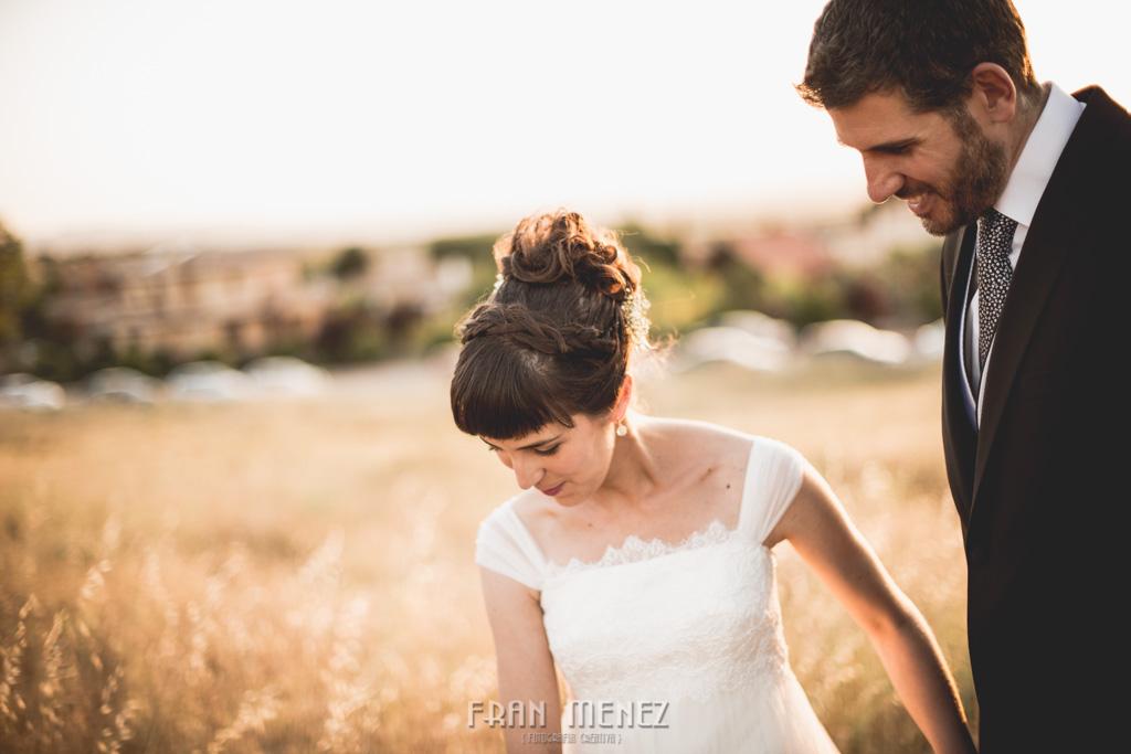 140 Fran Ménez. Fotografo de Bodas. Fotoperiodista de Boda. Wedding Photographer. Wedding Photojournalist