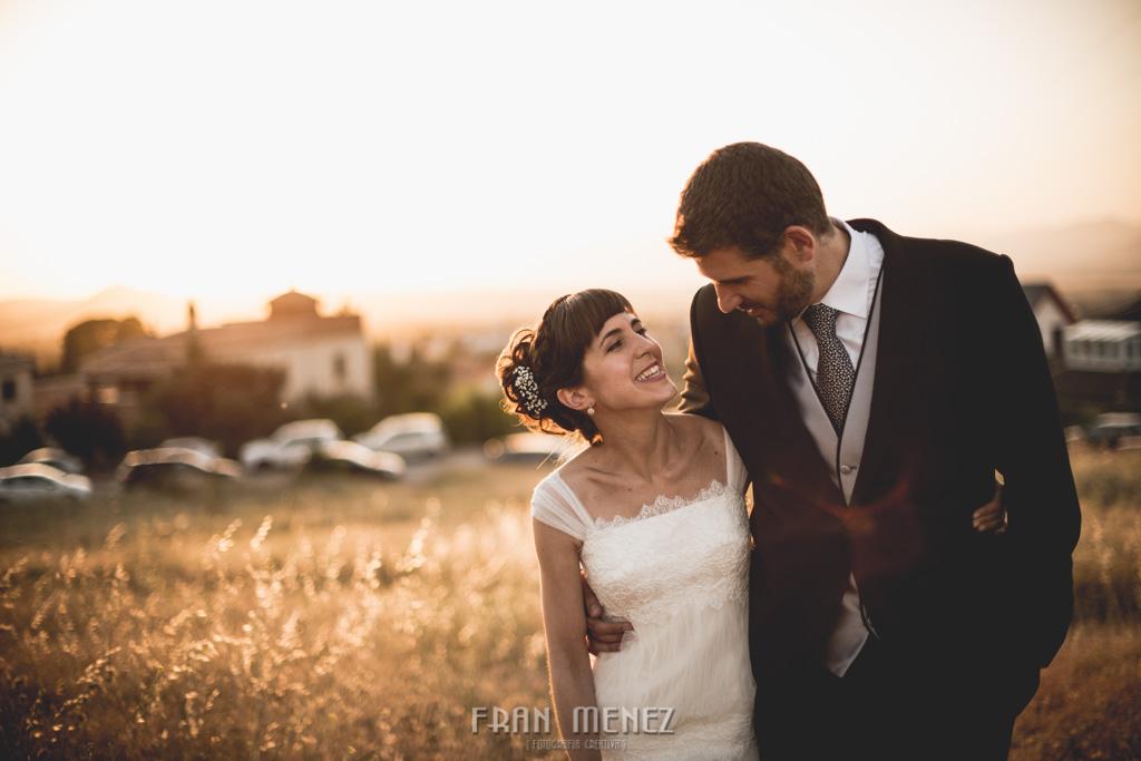 141 Fran Ménez. Fotografo de Bodas. Fotoperiodista de Boda. Wedding Photographer. Wedding Photojournalist