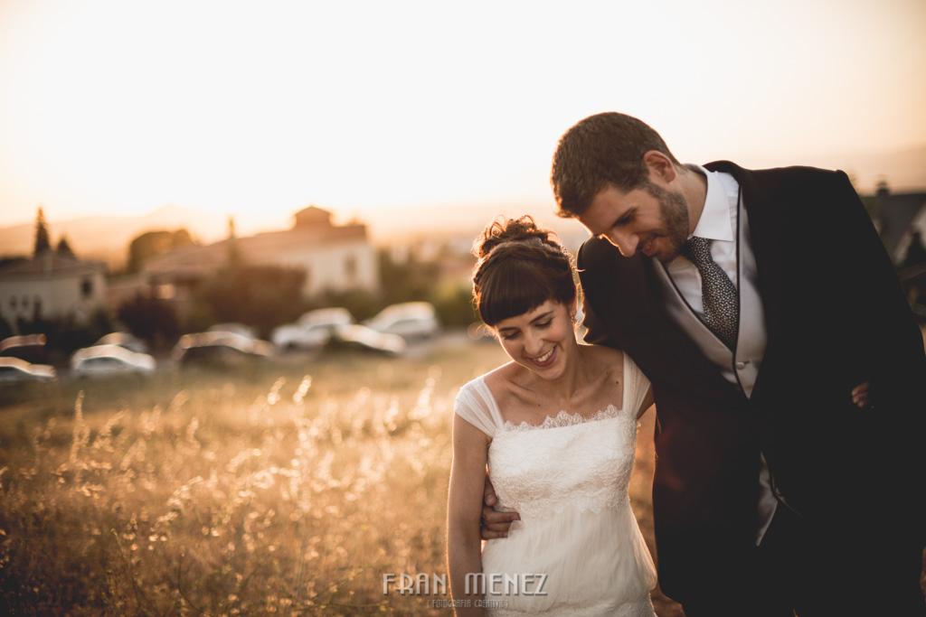 142 Fran Ménez. Fotografo de Bodas. Fotoperiodista de Boda. Wedding Photographer. Wedding Photojournalist