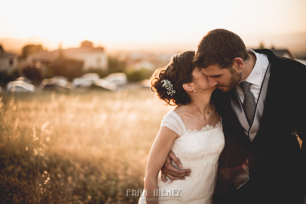 143 Fran Ménez. Fotografo de Bodas. Fotoperiodista de Boda. Wedding Photographer. Wedding Photojournalist