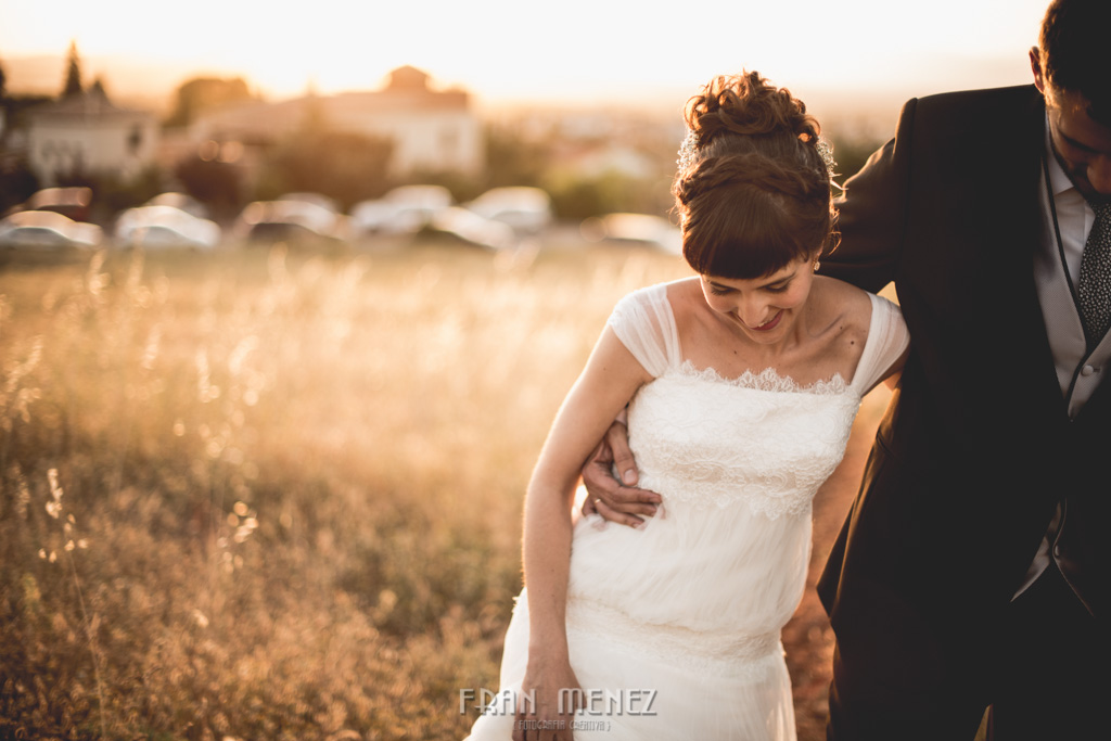 144 Fran Ménez. Fotografo de Bodas. Fotoperiodista de Boda. Wedding Photographer. Wedding Photojournalist