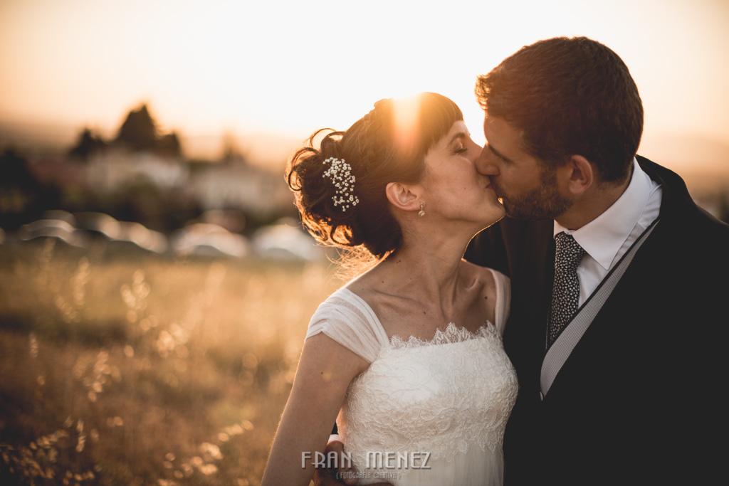 146 Fran Ménez. Fotografo de Bodas. Fotoperiodista de Boda. Wedding Photographer. Wedding Photojournalist