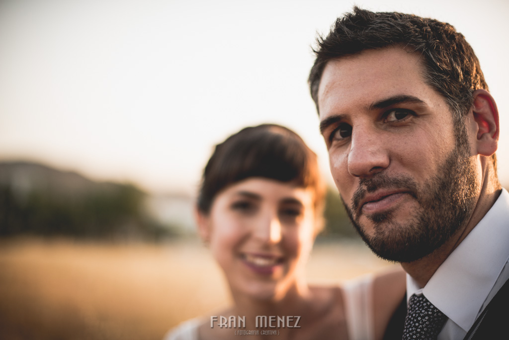 148 Fran Ménez. Fotografo de Bodas. Fotoperiodista de Boda. Wedding Photographer. Wedding Photojournalist