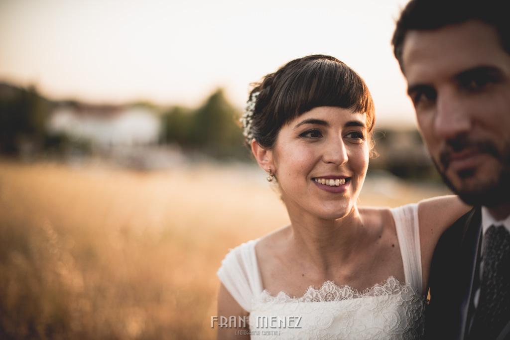 149 Fran Ménez. Fotografo de Bodas. Fotoperiodista de Boda. Wedding Photographer. Wedding Photojournalist