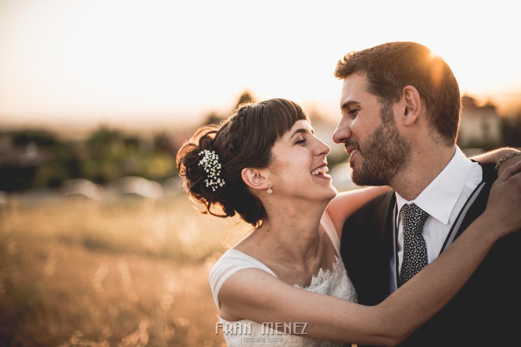 150 Fran Ménez. Fotografo de Bodas. Fotoperiodista de Boda. Wedding Photographer. Wedding Photojournalist