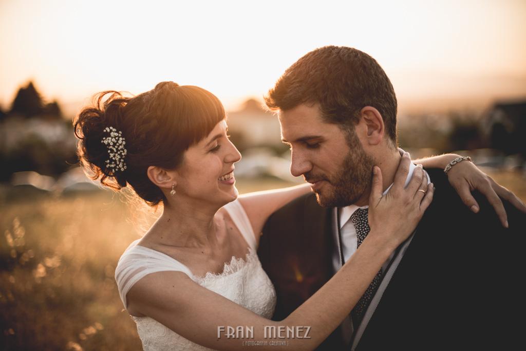151 Fran Ménez. Fotografo de Bodas. Fotoperiodista de Boda. Wedding Photographer. Wedding Photojournalist