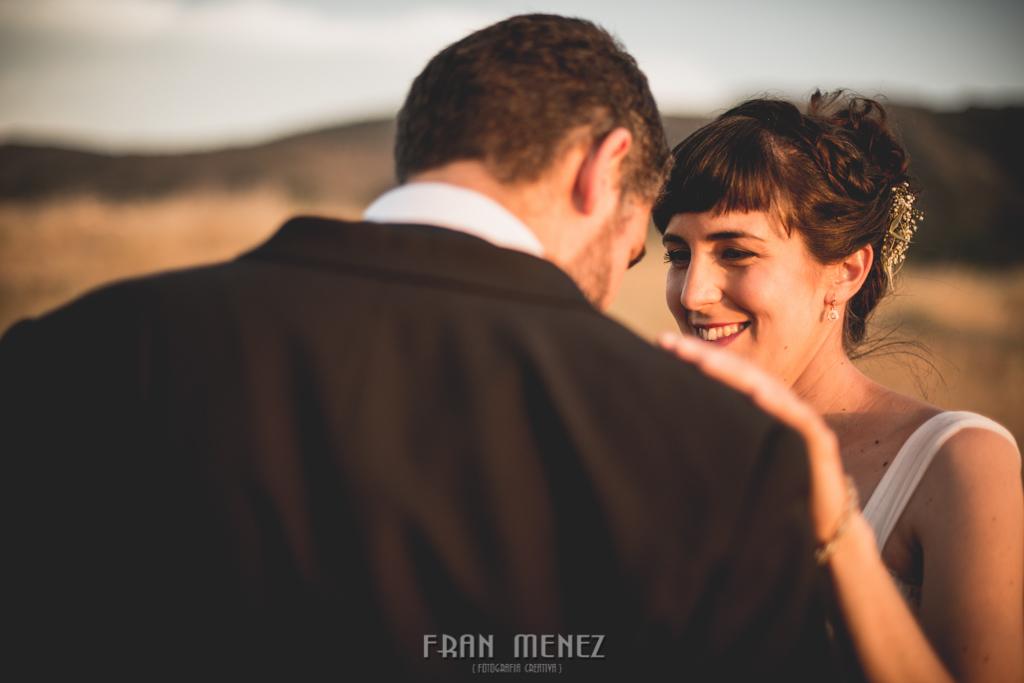 153 Fran Ménez. Fotografo de Bodas. Fotoperiodista de Boda. Wedding Photographer. Wedding Photojournalist