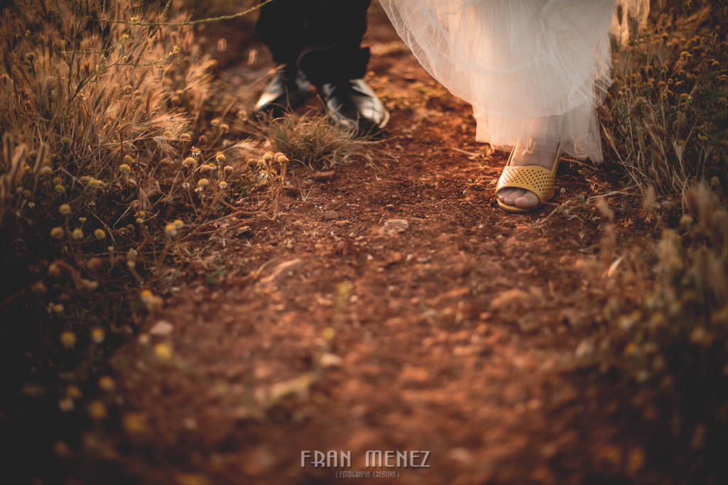 154 Fran Ménez. Fotografo de Bodas. Fotoperiodista de Boda. Wedding Photographer. Wedding Photojournalist