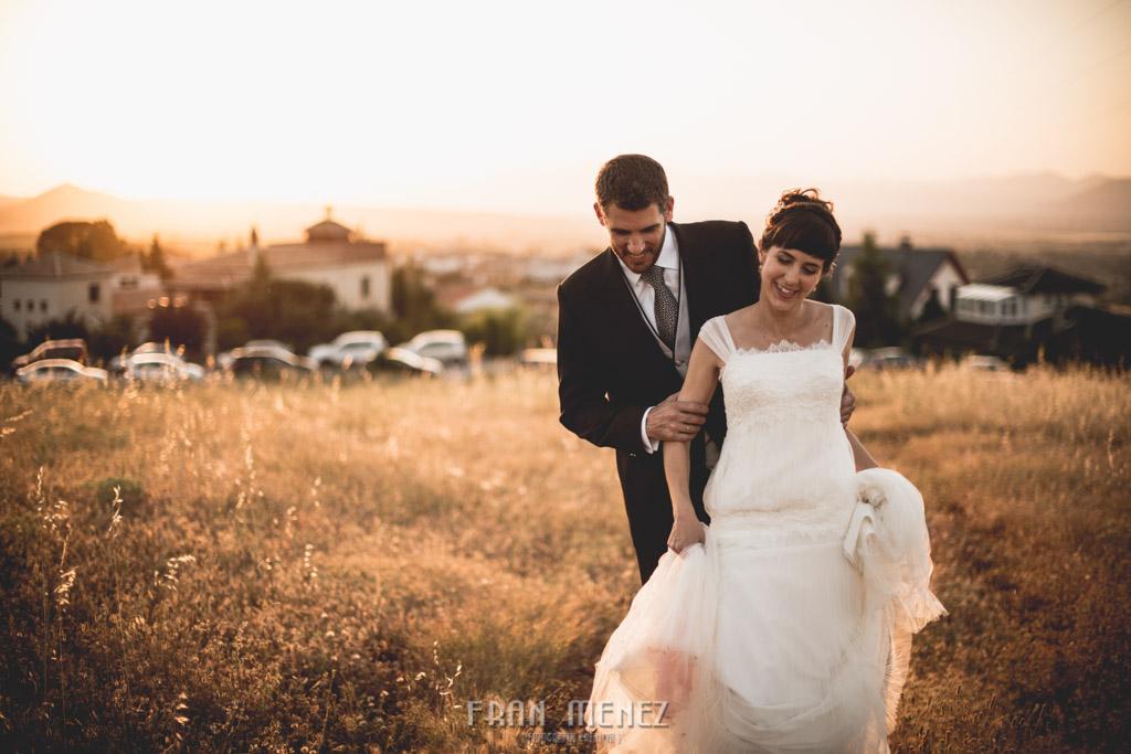 155 Fran Ménez. Fotografo de Bodas. Fotoperiodista de Boda. Wedding Photographer. Wedding Photojournalist