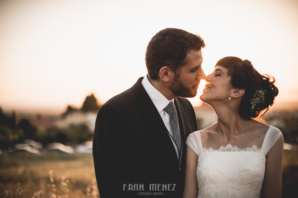 156 Fran Ménez. Fotografo de Bodas. Fotoperiodista de Boda. Wedding Photographer. Wedding Photojournalist