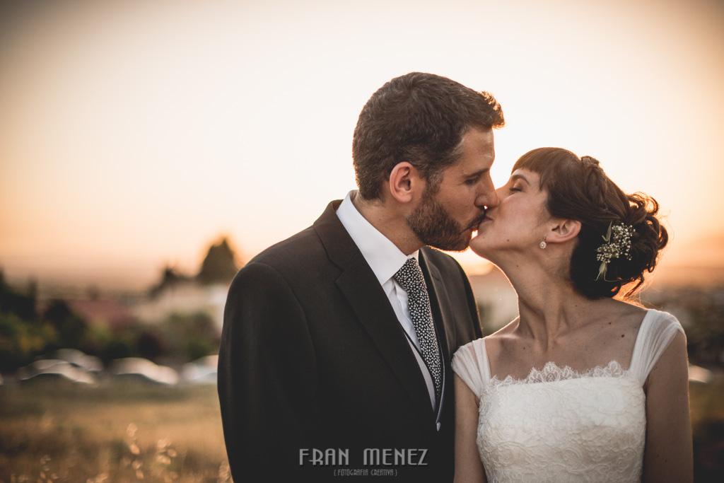 157 Fran Ménez. Fotografo de Bodas. Fotoperiodista de Boda. Wedding Photographer. Wedding Photojournalist