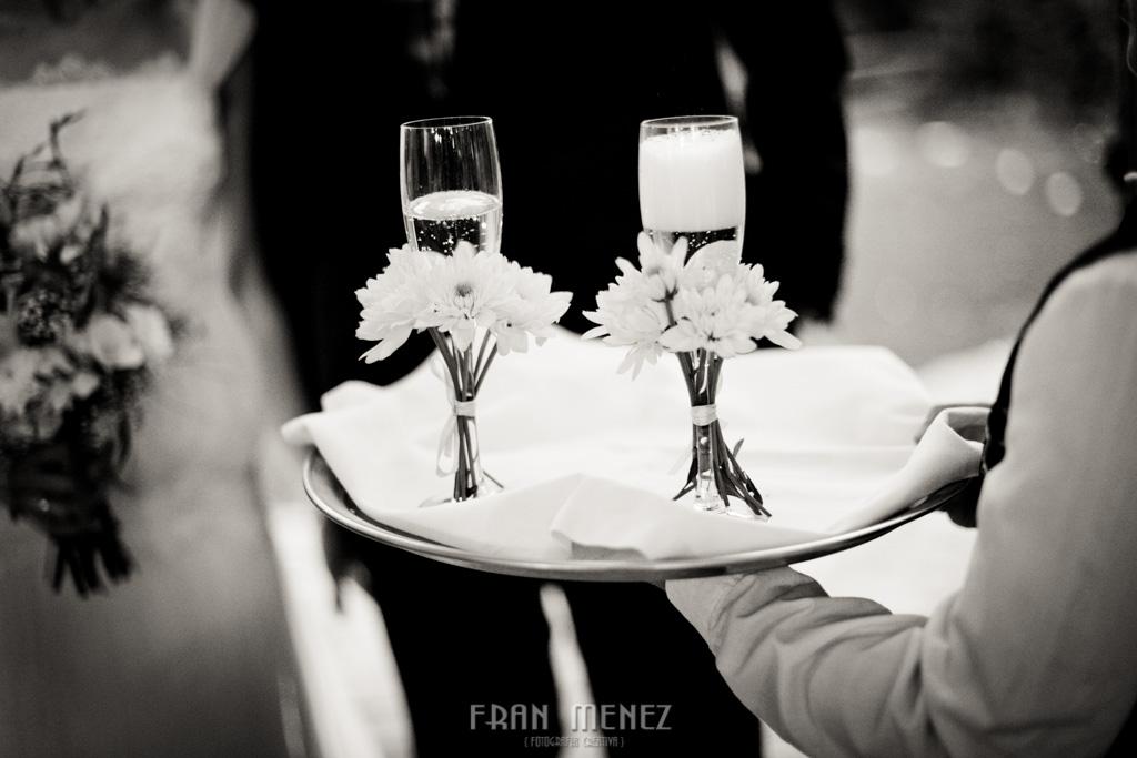 159 Fran Ménez. Fotografo de Bodas. Fotoperiodista de Boda. Wedding Photographer. Wedding Photojournalist