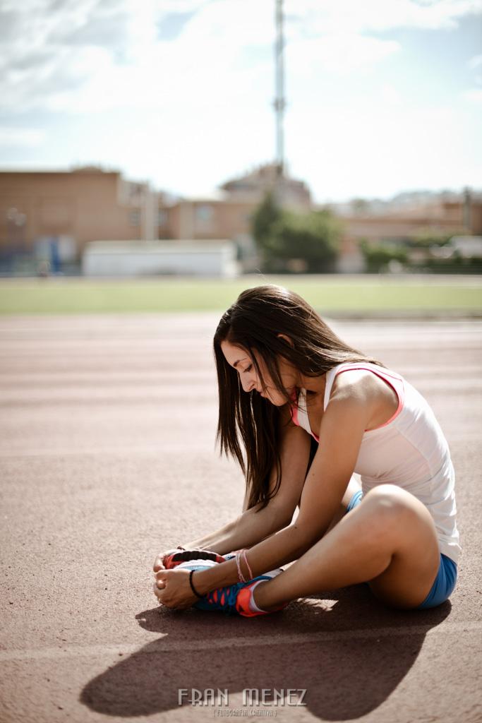 16 Fotografo Deportivo en Granada. Fotografia Deportiva. Atletismo. Deporte Fotografo de Deportes. Fran Ménez