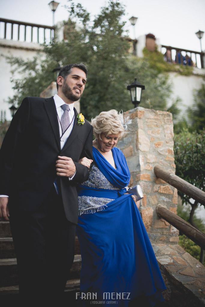 16 Fran Ménez. Fotografo de Bodas. Fotoperiodista de Boda. Wedding Photographer. Wedding Photojournalist