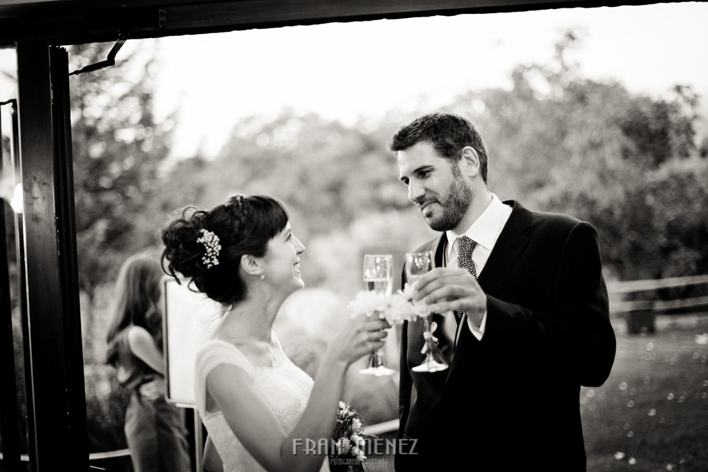 160 Fran Ménez. Fotografo de Bodas. Fotoperiodista de Boda. Wedding Photographer. Wedding Photojournalist