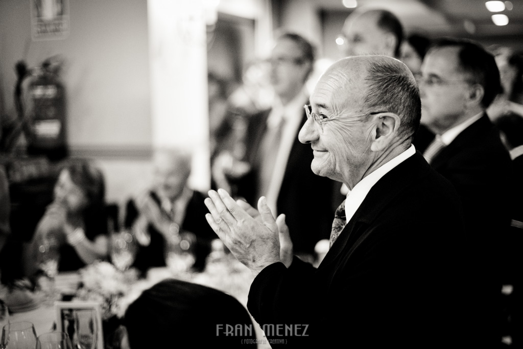 161 Fran Ménez. Fotografo de Bodas. Fotoperiodista de Boda. Wedding Photographer. Wedding Photojournalist